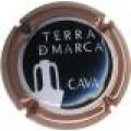 TERRA DE MARCA 78901 X