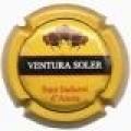 VENTURA SOLER 78969 X