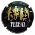 PERBAT 79030 X