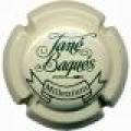 JANE BAQUES 1275 V 07966 X