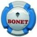 BONET 7990 x 9987 v