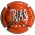 TRIAS 79902 X