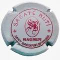 SABATE BUTI 8012 x magnum