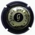 JAUME GIRO I GIRO 80446 X