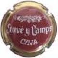 JUVE CAMPS 80502 X