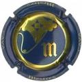 MESTRES 80670 X