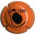 DOLINA 81387 X
