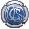 CUSCO I COMAS 81607 X