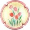 MARIA OLIVER PORTI 81647 X
