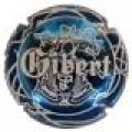 GIBERT 81686 X*