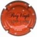 ROIG VIRGILI 81715 x