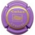 JOSEP COLET ORGA 81761 X