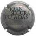 JOAN SEGURA PUJADES 81807 X **