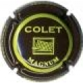 JOSEP COLET ORGA 82084 X 21646 V  MAGNUM