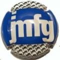 JOSEP MARIA FERRET GUASCH  82195x