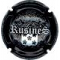 RUSINES 82379 X