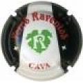 FORNS RAVENTOS 82429 x
