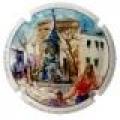 CASTELL DEL PALOU 82539 x *