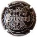 GIBERT 82629 X