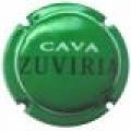 ZUVIRIA 82715 X*