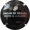 LAGAR DE BESADA 83999 X