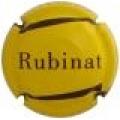 RUBINAT 84303 X **