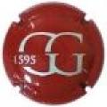 GIRO DEL GORNER 85075 X