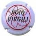 ROIG VIRGILI 85457 X
