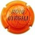 ROIG VIRGILI 85458 X