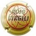 ROIG VIRGILI 85459 X