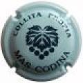 MAS CODINA 85968 X