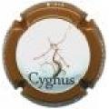 CYGNUS 86308 X  23207 V*