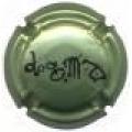 DOGMA 86421 X