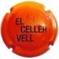 CELLER VELL 86452 X