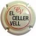 CELLER VELL 86453 X