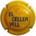 CELLER VELL 86454 X