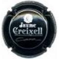 JAUME CREIXELL 86455 x