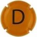 DIBON 86753 x