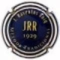 RAVENTOS ROIG 86976 X