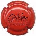 COVIDES  87313 X