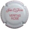 VERITAS 87335 X