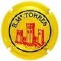 ROSA MARIA TORRES 87389 x