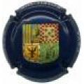 ROSELL MIR 87668 X