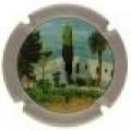 BORRELL FABRE 87829 X 24548 V*