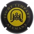 JAUME LLOPART 87907 x *