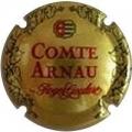 COMTE ARNAU 87912 X **