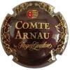 COMTE ARNAU 87914 x *