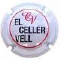 CELLER VELL 87952  X