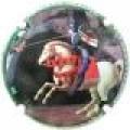ROGER GOULART 87968 X SANT JORDI**