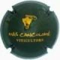 MAS CANCOLOME 88079 X